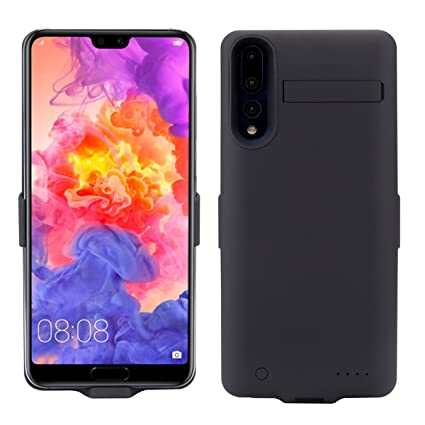 Amazon.com: Codream Xiaomi Mi 8 Battery Case, Xiaomi Mi 8 ...
