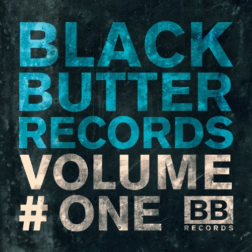 Black Butter Records (Volume #...