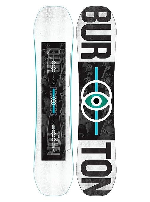 Tavola da Snowboard Bambino Burton Process Smalls