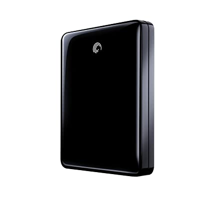 SEAGATE GOFLEX FREEAGENT TREIBER WINDOWS XP