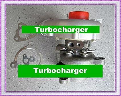 GOWE turbo para Turbo K04 23 53049880023 53049700023 06 A145704Q X V Turbocompresor para Audi S3 TT