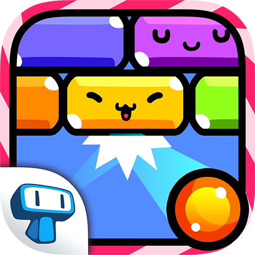 Tapps Top Apps and Games product image
