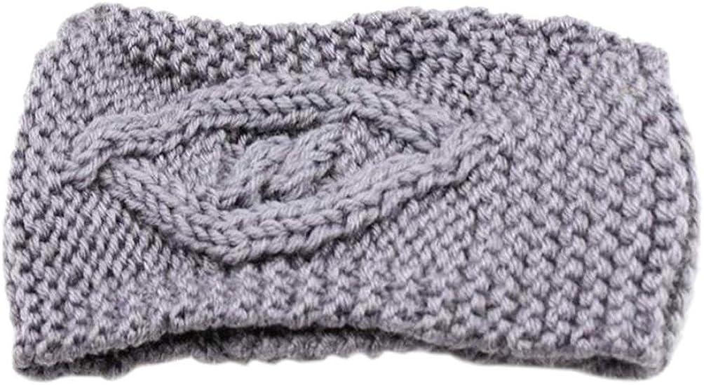 Hatop Winter Warm Hat...