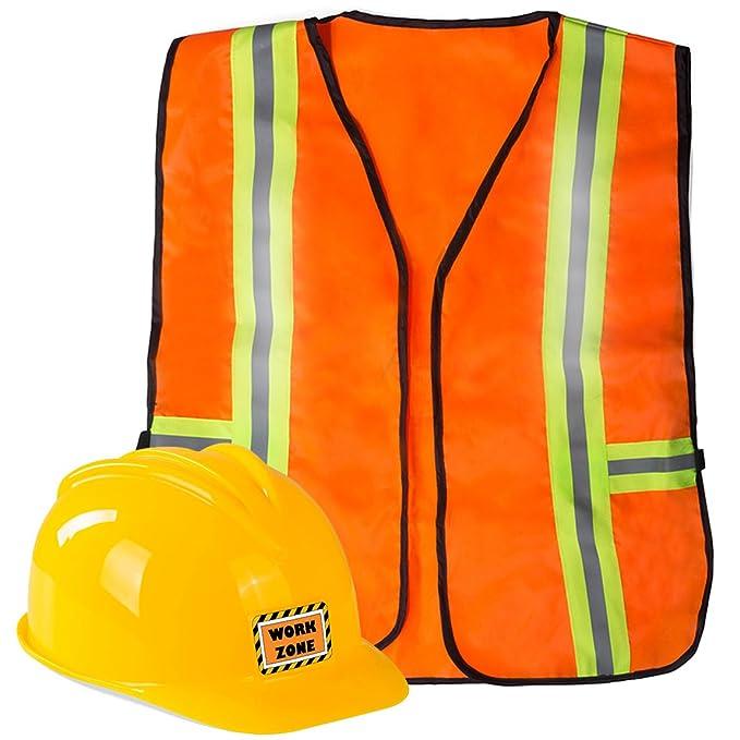 Funny Party Hats Divertido Disfraz para niños 85225e0578d
