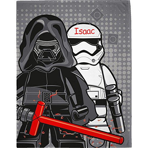 Star Wars Stormtrooper (Extra Large) - 3