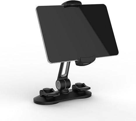 Sinland de Tablet Universal/Smartphone Soporte de Soporte para ...