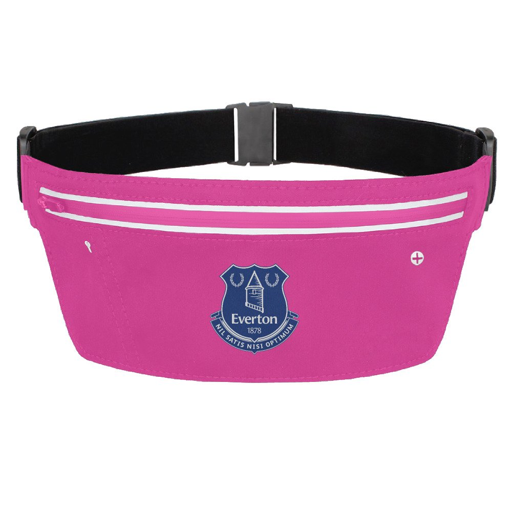 AAA BAG Everton Waist Pack