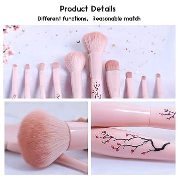AGISLONE  product image 3