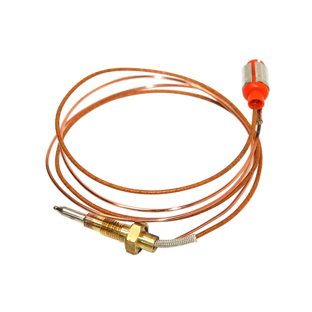 Bosch Oven Thermocouple 416742