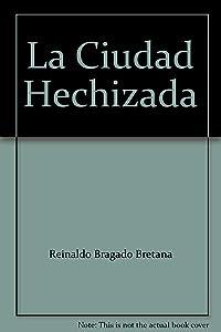 Hechizada 2019 online dating