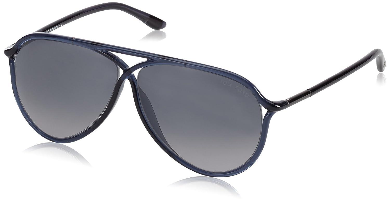 Tom Ford FT0206 Aviator Sonnenbrille