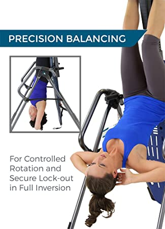 Teeter-EP-960-Inversion-Table-Reviews