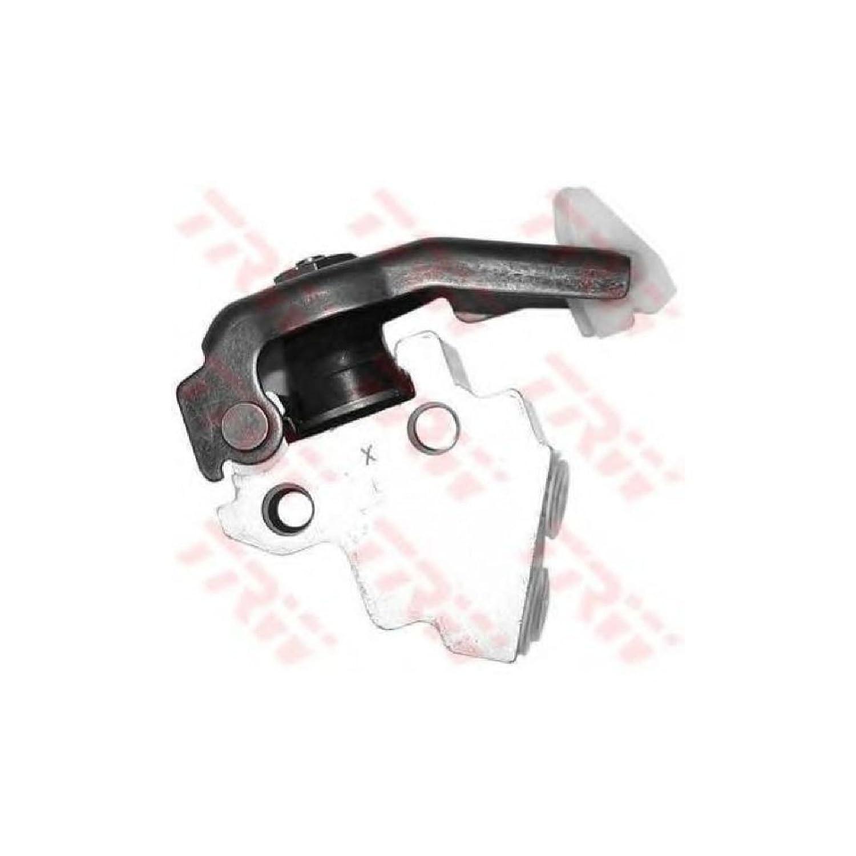 TRW GPV1261 PR-Ventil TRW AUTOMOTIVE AFTERMARKET