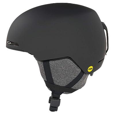 Oakley MOD1 MIPS Helmet: Sports & Outdoors