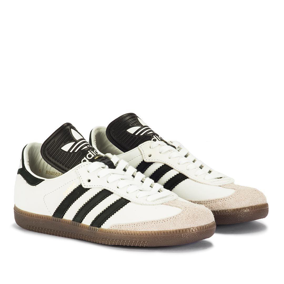 Vintage Adidas Sneakers UK 3.5 EU 36