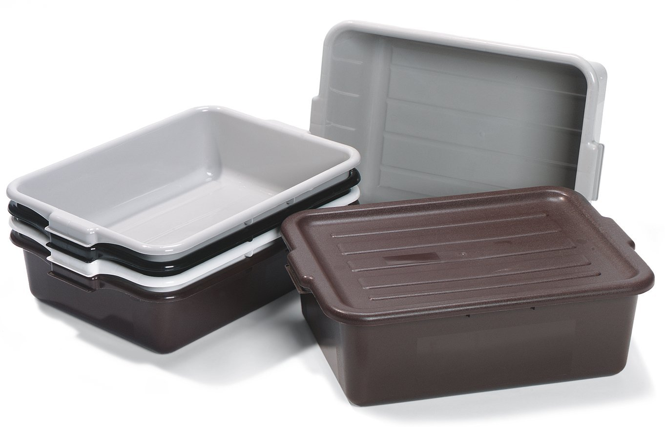 compartment tubs tub plasti nextag at vollrath prices compare shopping bus products box