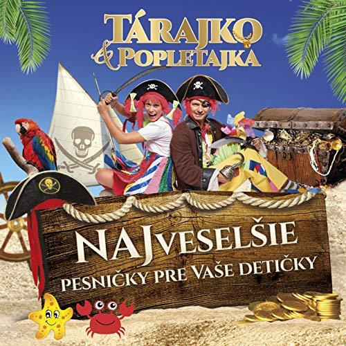 Blizia Sa Vianoce By Tarajko A Popletajka On Amazon Music Amazon Com