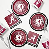 University of Alabama Tailgating Kit
