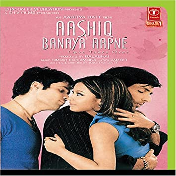 aashiq banaya full song video free