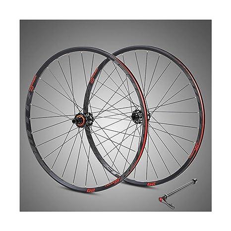BIKERISK Bicicleta MTB XD 29