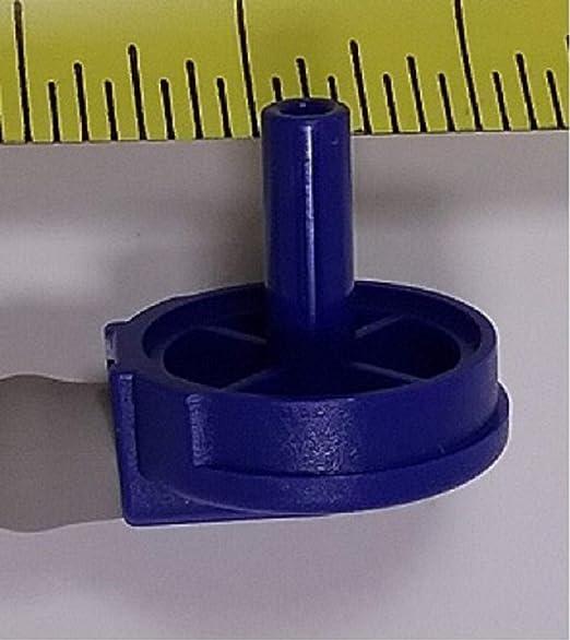 Amazon.com: Omron Omron cfxwr17 hemfl31 advanced accuracy series wide range comfit, 5 Pound: Beauty