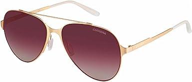 Carrera Sonnenbrille 113/S