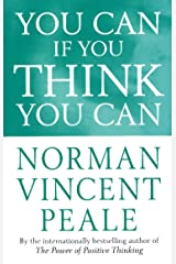You Can If You Think You Can (Personal development) Kindle Edition