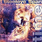Time by Steeleye Span (1996-03-17)
