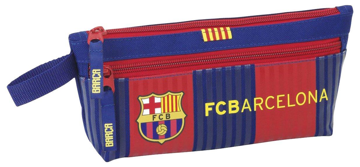 Futbol Club Barcelona- F.C.Barcelona FC Barcelona Estuche ...