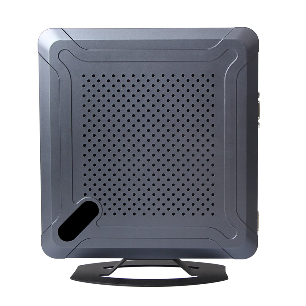 最終値下げ IHANSUN BH06 Mini PC 4G 4G RAM 32G SSD RAM Windows 4G 10 Linux Intel Core i5-4200U WiFi B07CGG8W5T 4G RAM 32G SSD, メガネスーパー:dab41a10 --- arbimovel.dominiotemporario.com