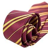 monochef Tie for Cosplay Party Costume Necktie