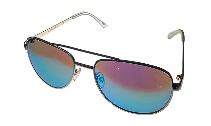 Amazon.com: Skechers SE8058 - Gafas de sol para hombre ...