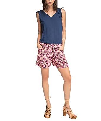 edc by Esprit Womens Jumpsuit