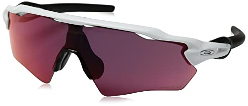 Oakley Sonnenbrille RADAR EV XS PATH (OJ9001)