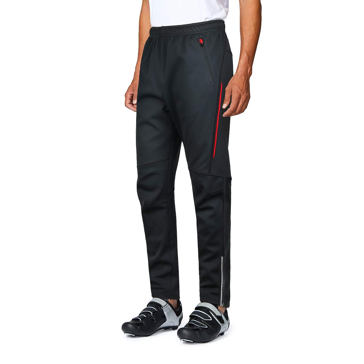 4ucycling Windproof Athletic Pants Outdoor Multi Sports by 4ucycling