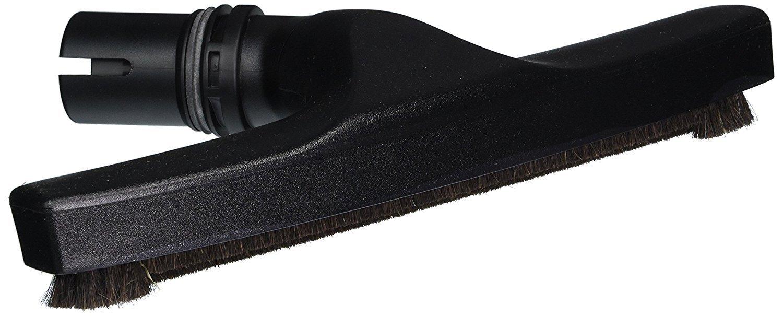 """Genuine FilterQueen Bare Floor Brush, 10"""" Wide (AutoLock)"""