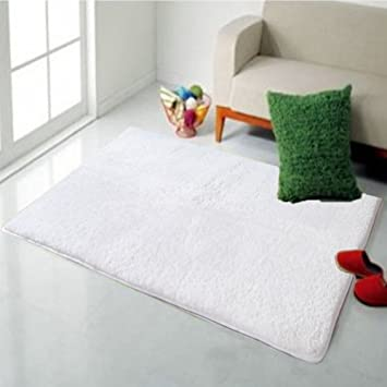 Wohnzimmer Dekoration TeppichFloating Window Teppich Teetisch - Teppich im schlafzimmer