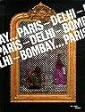 Paris - Delhi - Bombay... par Duplaix