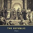 The Republic Hörbuch von Plato Gesprochen von: Bob Neufeld