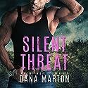 Silent Threat: Mission Recovery, Book 1 Hörbuch von Dana Marton Gesprochen von: Sarah Naughton