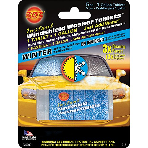 303-230390-instant-windshield-washer-5-tablet