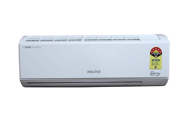 155V DZW