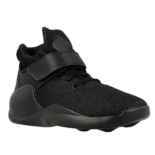 Nike Kwazi DA uomo SNEAKER ALTE 844839 Scarpe Da Ginnastica Scarpe 001
