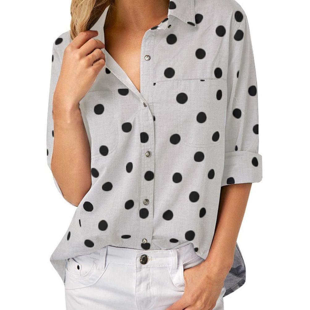 43a0994ff06a76 Long shirts for women black long sleeve shirt womens full sleeves t shirts  for womens red long sleeve shirt womens striped long sleeve shirt womens  grey ...