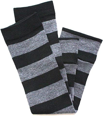 Posh Pipsqueak Baby and Toddler Leg Warmers