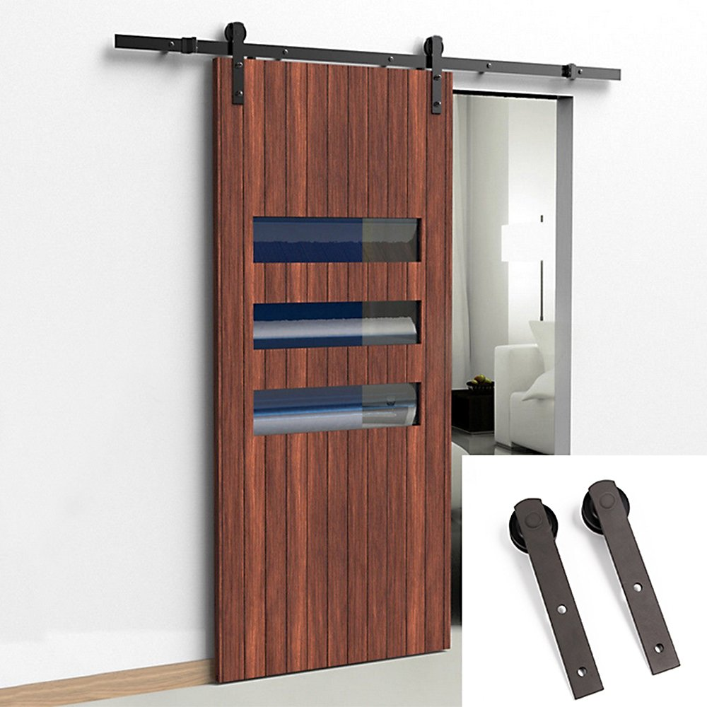 Cheap Barn Door Hardware Kits Diy Barn Door Can Be Your Best Option When Considering Cheap