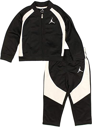 Amazon.com: Jordan Nike Air Baby Boys 2