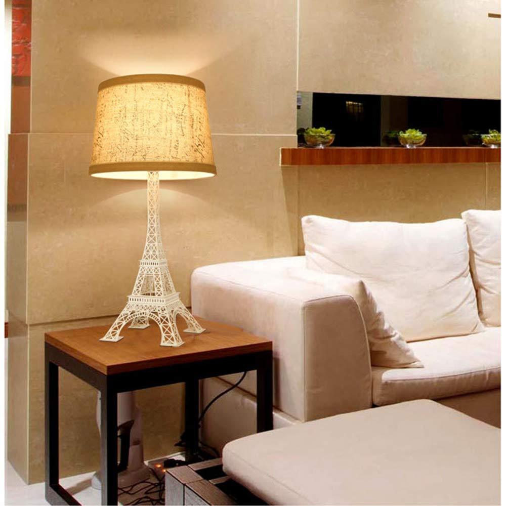 Nachttischleuchte Tischleuchte Diele E27 Modern Schlafzimmer