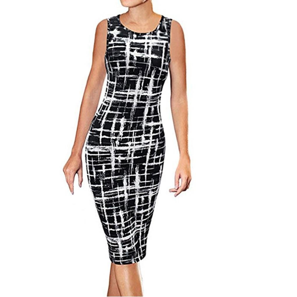 8806e53790 Material:Polyester---- summer dresses for women long women dresses beach  party casual Summer long dresses for women mini dresses for women casual  plus size ...