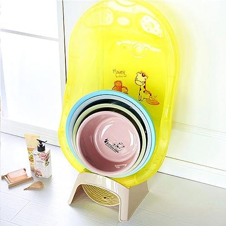 Colocacion Lavabo.Bathroom Shelves Plastico Colocacion Estanteria De La Moda
